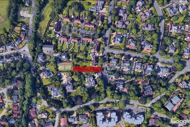 Mill Road, Bothwell, South Lanarkshire G71