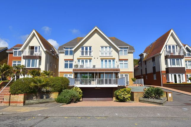 72 Dumpton Park Drive, Broadstairs CT10