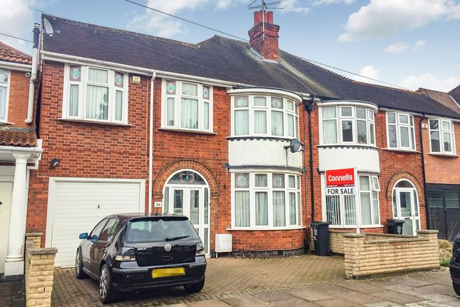 Homes for sale in broadway road leicester le5 buy property in thumbnail semi detached house for sale in broadway road leicester sciox Gallery
