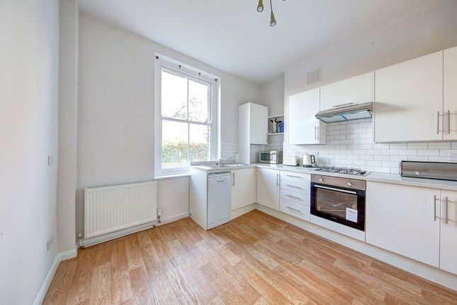 Flats to let in balham station road london sw12 apartments to thumbnail flat to rent in byrne road balham malvernweather Choice Image