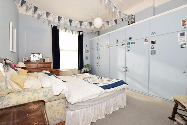 Bedroom 1 of Partlands Avenue, Ryde, Isle Of Wight PO33