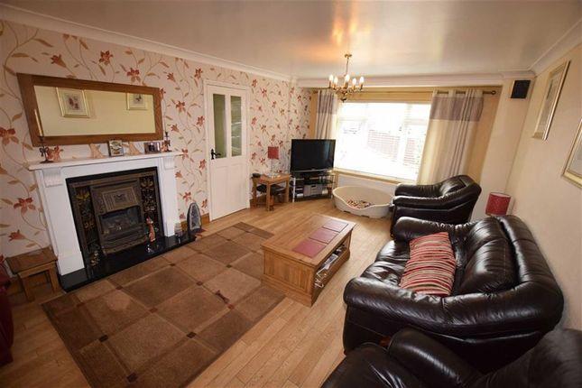 Lounge of Laburnum Drive, Old Corringham, Essex SS17