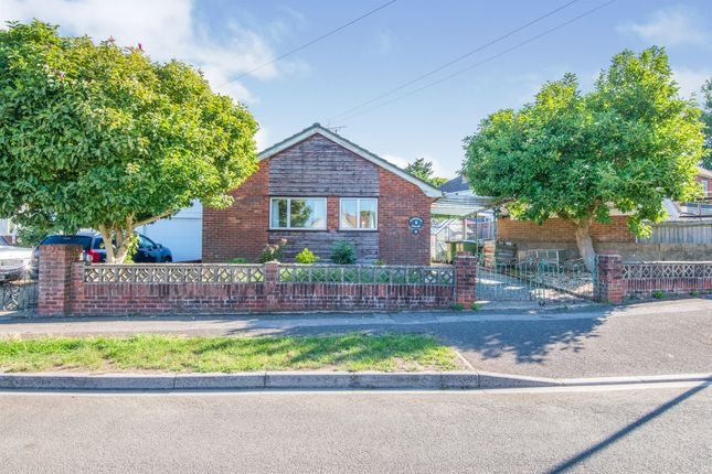 Harlyn Road, Southampton SO16