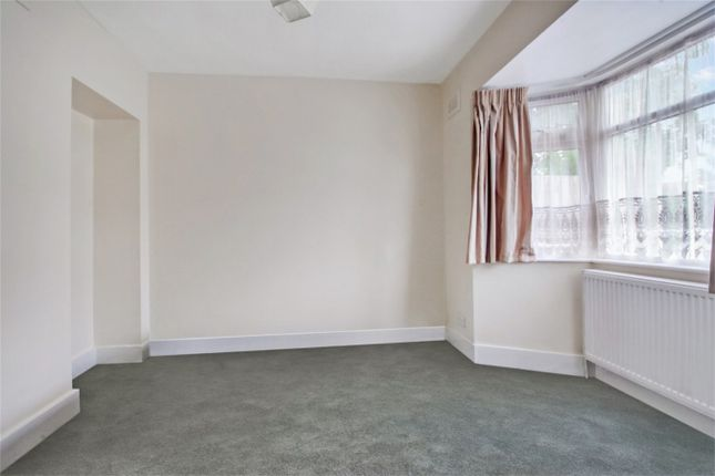 Thumbnail Semi-detached house to rent in Douglas Avenue, Wembley