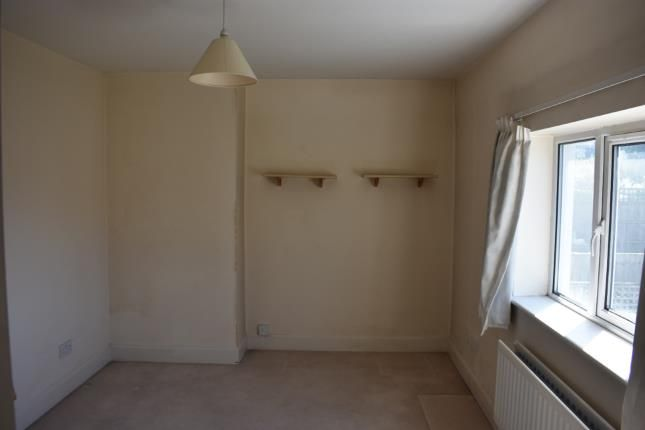 Bedroom Two of Longcroft Avenue, Wendover, Aylesbury HP22