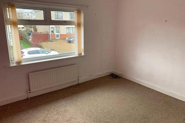 Bedroom 2 of Deepdale Court, Mayfield Avenue, Heanor DE75