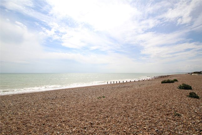 Picture No. 04 of South Strand, Angmering-On-Sea, East Preston BN16