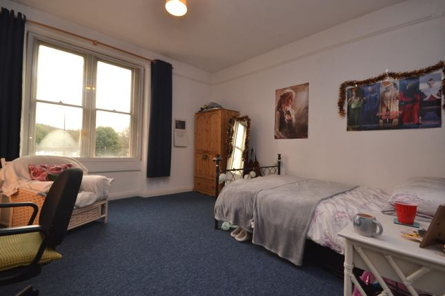 Thumbnail Property to rent in Hanover Place, London Road, Bath