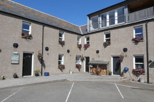 Thumbnail Detached house for sale in Shore Street, Thurso