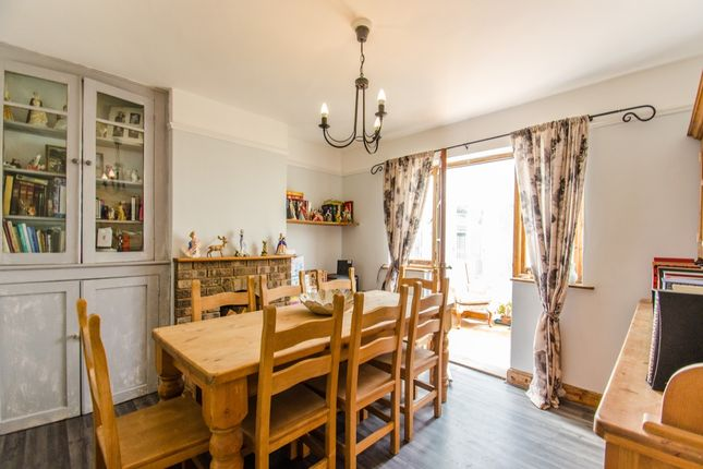 Dining Room of Bedford Road, Hitchin, Hertfordshire SG5
