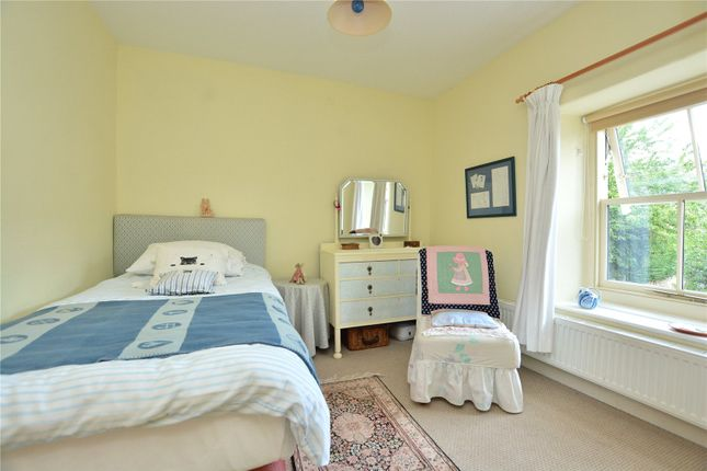 Picture No. 10 of Carr House, School Lane, Spofforth, Harrogate, North Yorkshire HG3