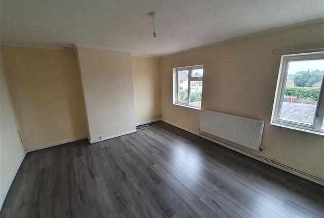Thumbnail Flat to rent in Burcher Green, Kidderminster