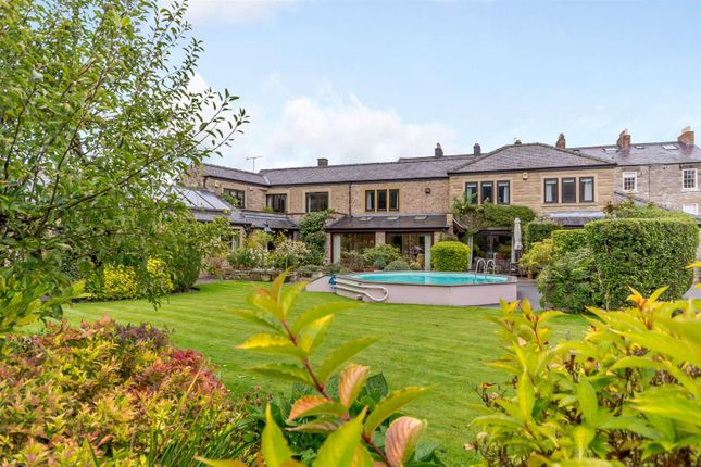 Thumbnail Property for sale in Matlock Street, Bakewell, Derbyshire