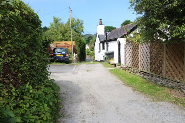 Picture No. 03 of Pitt Hill, Berrynarbor, Ilfracombe EX34