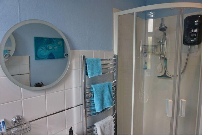 Family Bathroom of Frederick Street, Dundee DD3