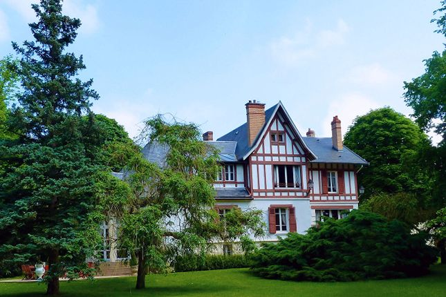 Thumbnail Property for sale in 02160, Pontavert, France