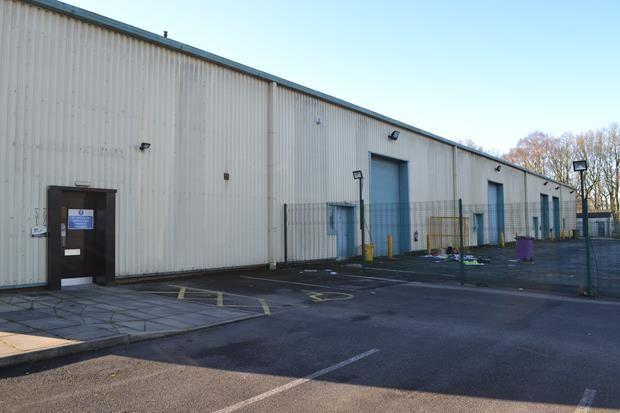 Property To Rent In Adlington Lancs