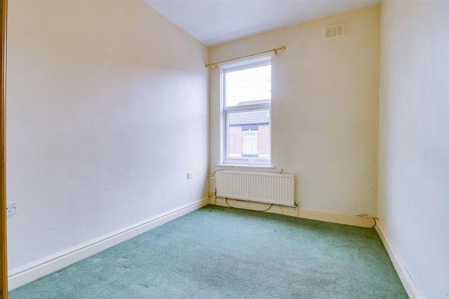 Bedroom 2-2 of Goosebutt Street, Parkgate, Rotherham S62