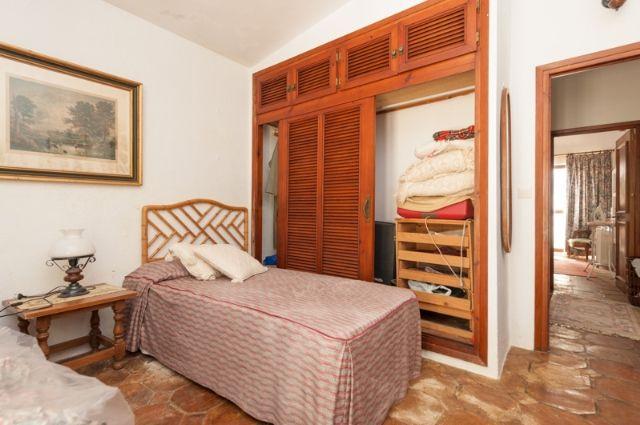 Casa 2-49 of Spain, Málaga, Casares