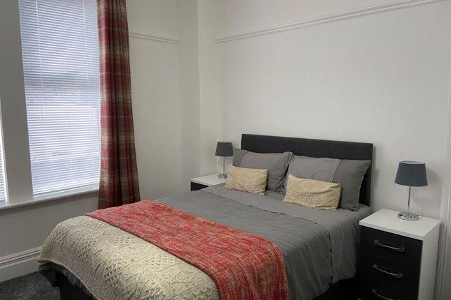 Room to rent in Sudbury Street, Derby DE1
