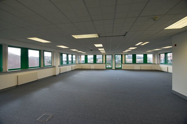 Thumbnail Barn conversion to rent in Level Street, Waterfront, Brierley Hill