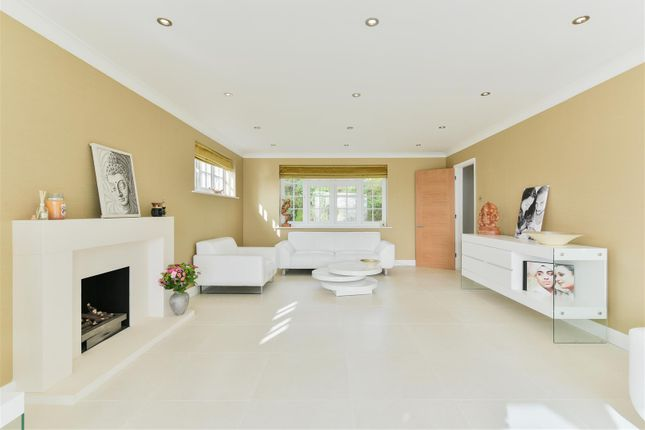 Caterham Rooms To Rent