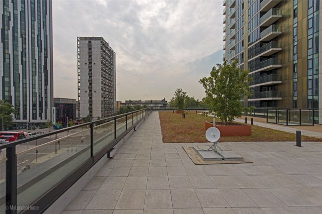 Picture No. 16 of One The Elephant, 1 St. Gabriel Walk, London SE1