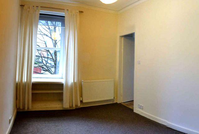 Flat to rent in Balfour Street, Edinburgh