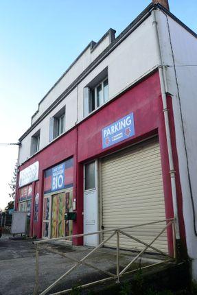Thumbnail Retail premises for sale in Riberac, Ribérac (Commune), Ribérac, Périgueux, Dordogne, Aquitaine, France