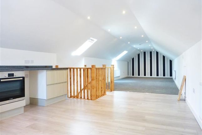 Thumbnail Detached house to rent in Turnpike Lane, Red Lodge, Bury St. Edmunds