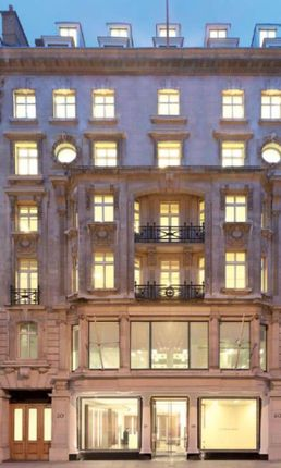Thumbnail Office to let in 50 Pall Mall, London