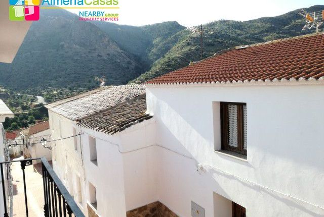 Foto 15 of 04859 Cóbdar, Almería, Spain