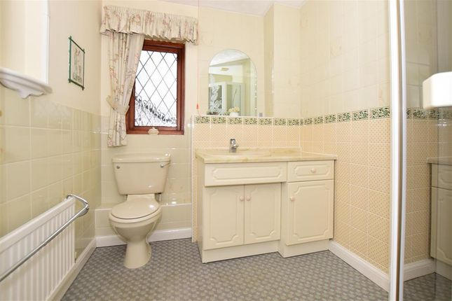 Shower Room of Sturry Hill, Sturry, Canterbury, Kent CT2