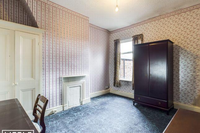 Bedroom 2 of Keswick Road, St. Helens WA10