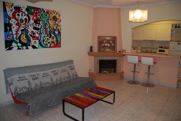 Lounge2 of Spain, Alicante, San Miguel De Salinas