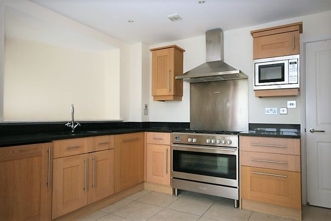 2 bed flat to rent in bazehill road rottingdean brighton - 2 bedroom flats to rent in brighton ...