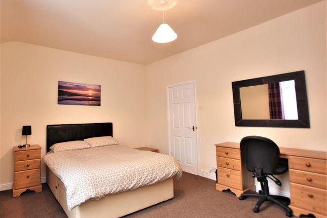 Bed 1 (2) of Telford Street, Barrow-In-Furness LA14