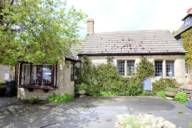 Thumbnail Cottage for sale in Stroud Road, Birdlip, Gloucester