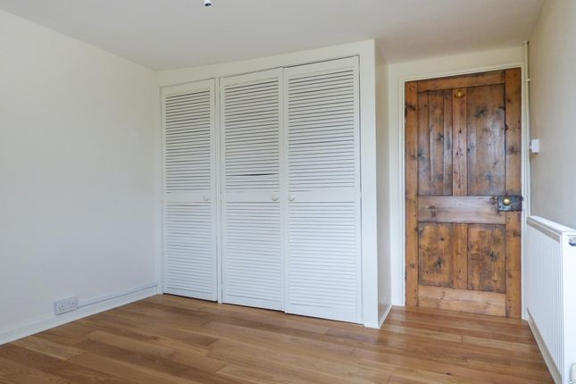 Double Bedroom of Beaufort East, Larkhall, Bath BA1