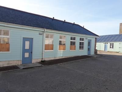 Photo 11 of Offices And Workspaces At, King Edward Mine, Troon, Camborne, Cornwall TR14