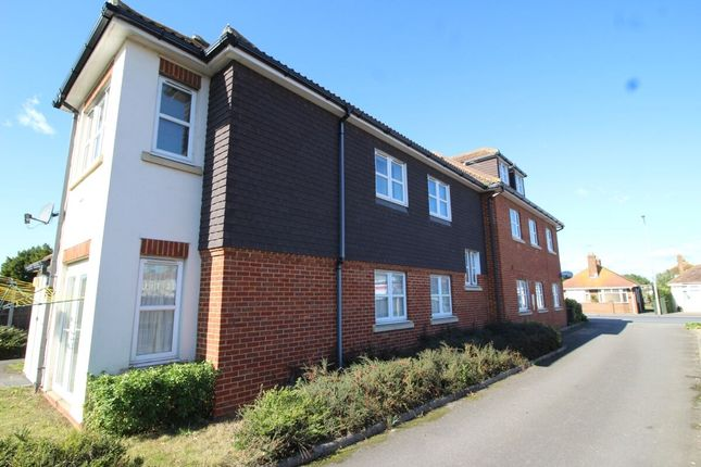 Thumbnail Property for sale in Queenborough Road, Minster On Sea, Sheerness