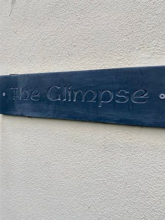 Picture No. 29 of The Glimpse, Honeyborough Road, Neyland, Milford Haven SA73
