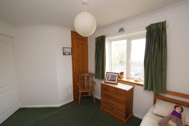 Bedroom 3 of Standard Hill, Ninfield, Battle, East Sussex TN33