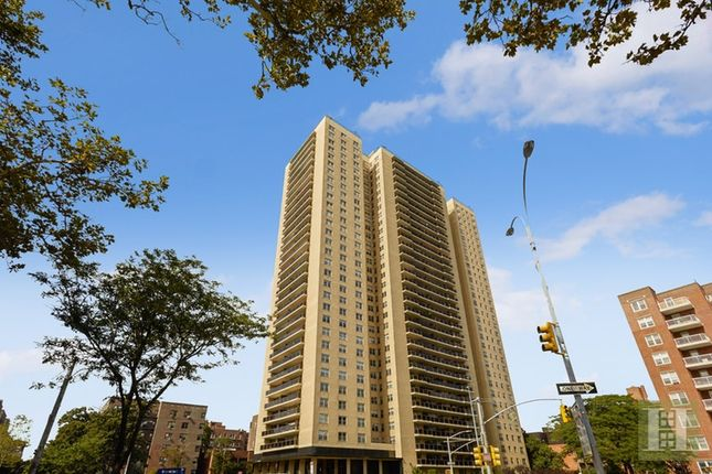 1 bed apartment for sale in 110 -11 Queens Boulevard 24J, Queens, New York, United States Of America