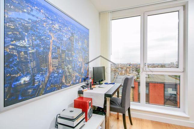 Photo 7 of Glenbrook Apartments, Hammersmith, London W6