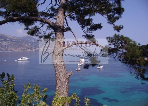 Thumbnail Property for sale in 06600, Antibes, Fr