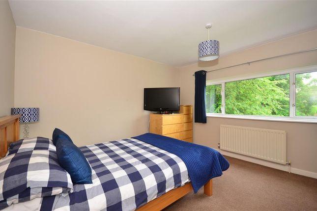 Bedroom 2 of Banstead Road South, Sutton, Surrey SM2