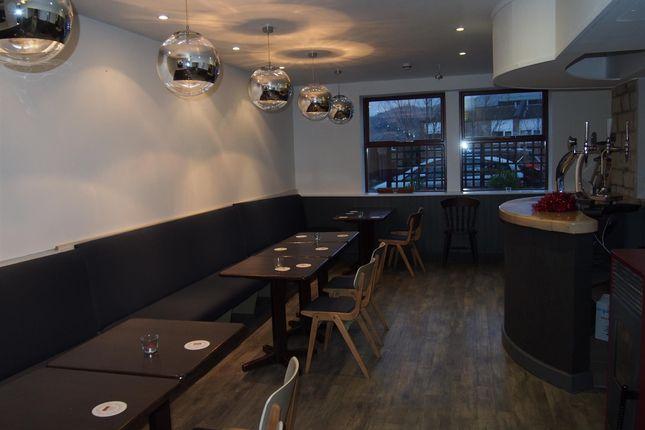 Photo 4 of Restaurants BD20, West Yorkshire