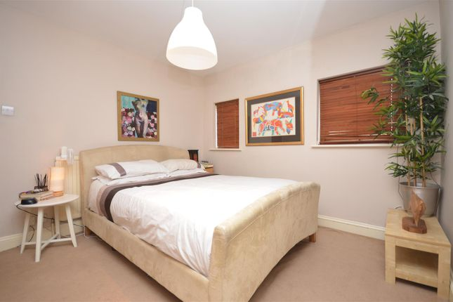 Master Bedroom of Vale Road, Aylesbury HP20