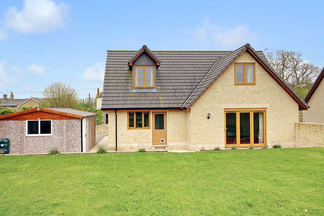 Thumbnail Property to rent in Grove Lane, Faulkland, Radstock